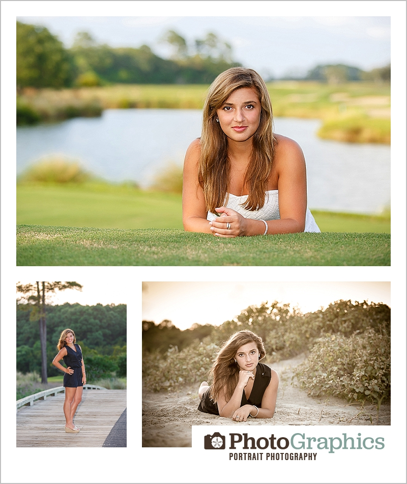 kiawah-seabrook-island-photo-photographers-senior-portraits-fun-things-to-do-family-beach-portraits-freshfields-_0207