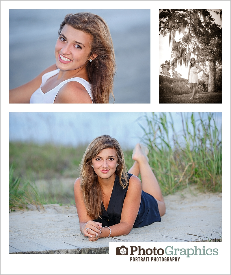 kiawah-seabrook-island-photo-photographers-senior-portraits-fun-things-to-do-family-beach-portraits-freshfields-_0209
