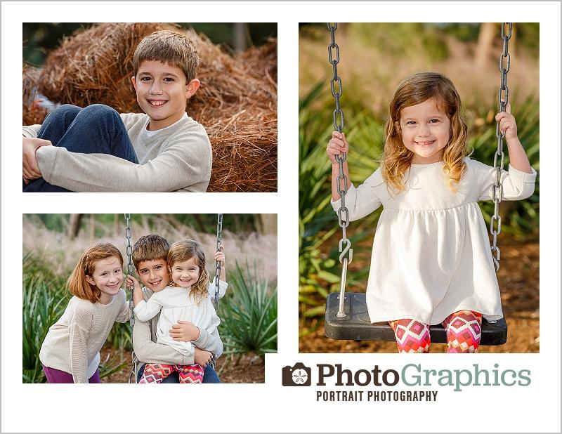 kiawah-seabrook-island-top-things-to-do-photo-photographers-family-beach-portraits-freshfields-_0213