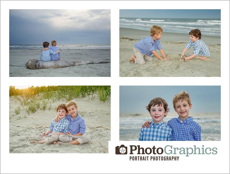 kiawah-seabrook-island-photo-photographers-family-beach-portraits-freshfields-_0215