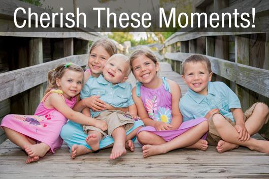 best family photographer kiawah and seabrook island photographics