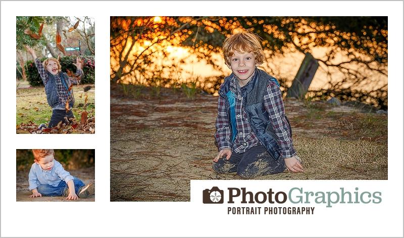 kiawah-seabrook-island-photo-photographers-family-beach-portraits-freshfields-_0181