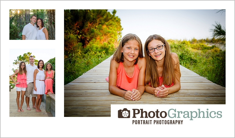 kiawah-seabrook-island-family-portraits-photo-photographers-family-beach-portraits-freshfields-_0196