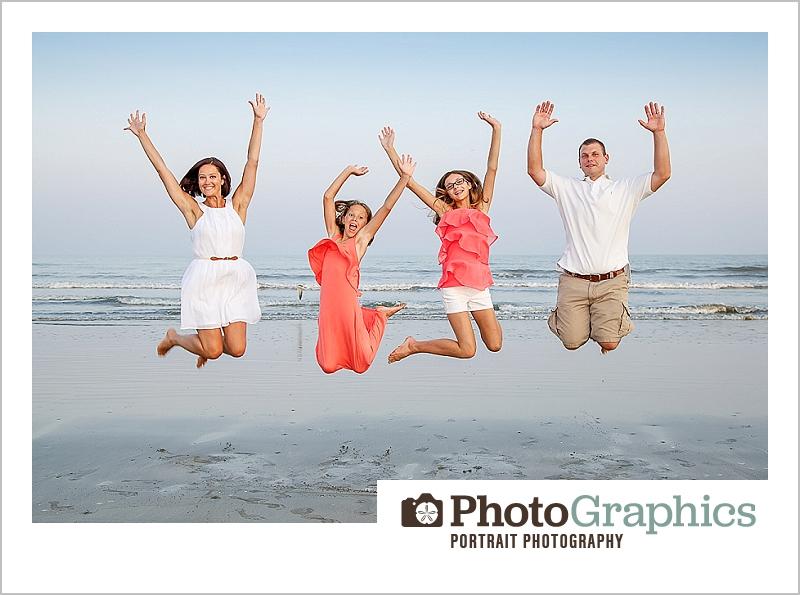 kiawah-seabrook-island-family-portraits-photo-photographers-family-beach-portraits-freshfields-_0197