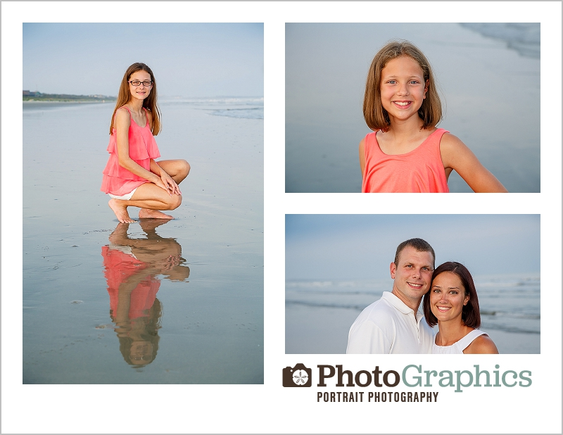 kiawah-seabrook-island-family-portraits-photo-photographers-family-beach-portraits-freshfields-_0198