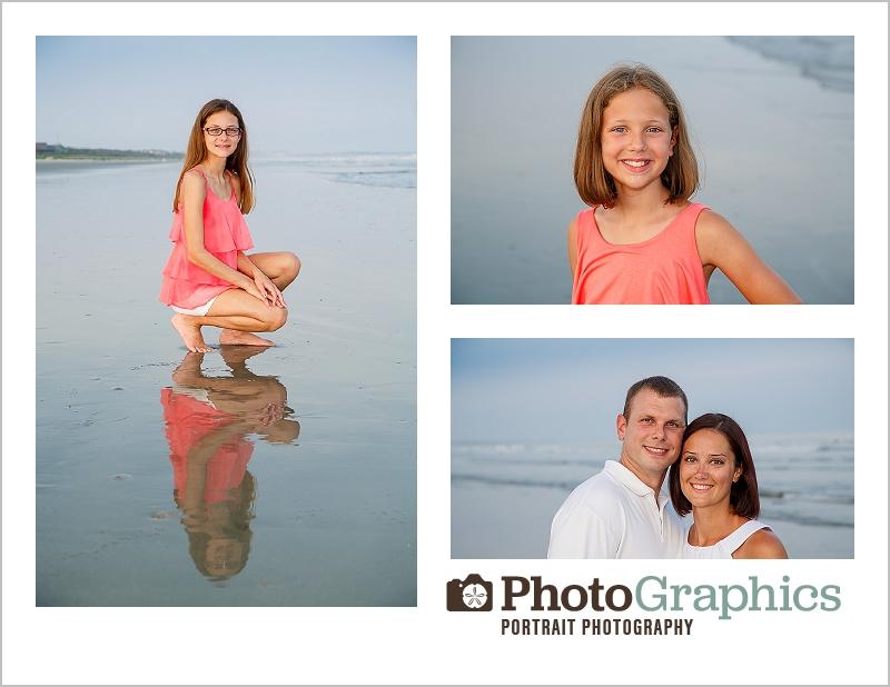 kiawah-seabrook-island-family-portraits-photo-photographers-family-beach-portraits-freshfields-_0198