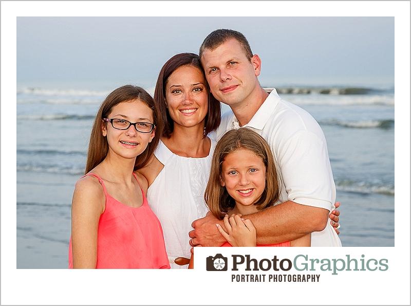 kiawah-seabrook-island-family-portraits-photo-photographers-family-beach-portraits-freshfields-_0199