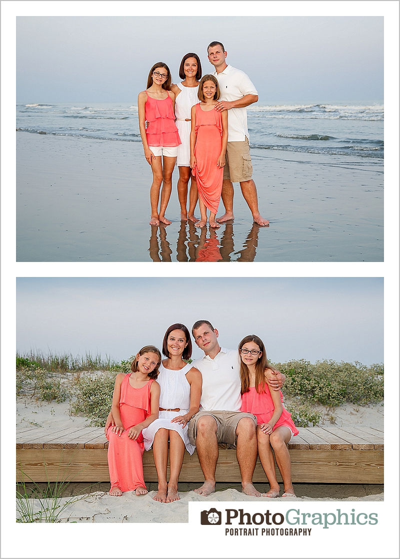 kiawah-seabrook-island-family-portraits-photo-photographers-family-beach-portraits-freshfields-_0200