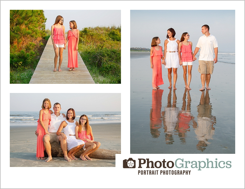 kiawah-seabrook-island-family-portraits-photo-photographers-family-beach-portraits-freshfields-_0201