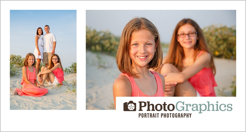 kiawah-seabrook-island-family-portraits-photo-photographers-family-beach-portraits-freshfields-_0210