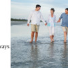 the lawsons at kiawah island getaways family pictures