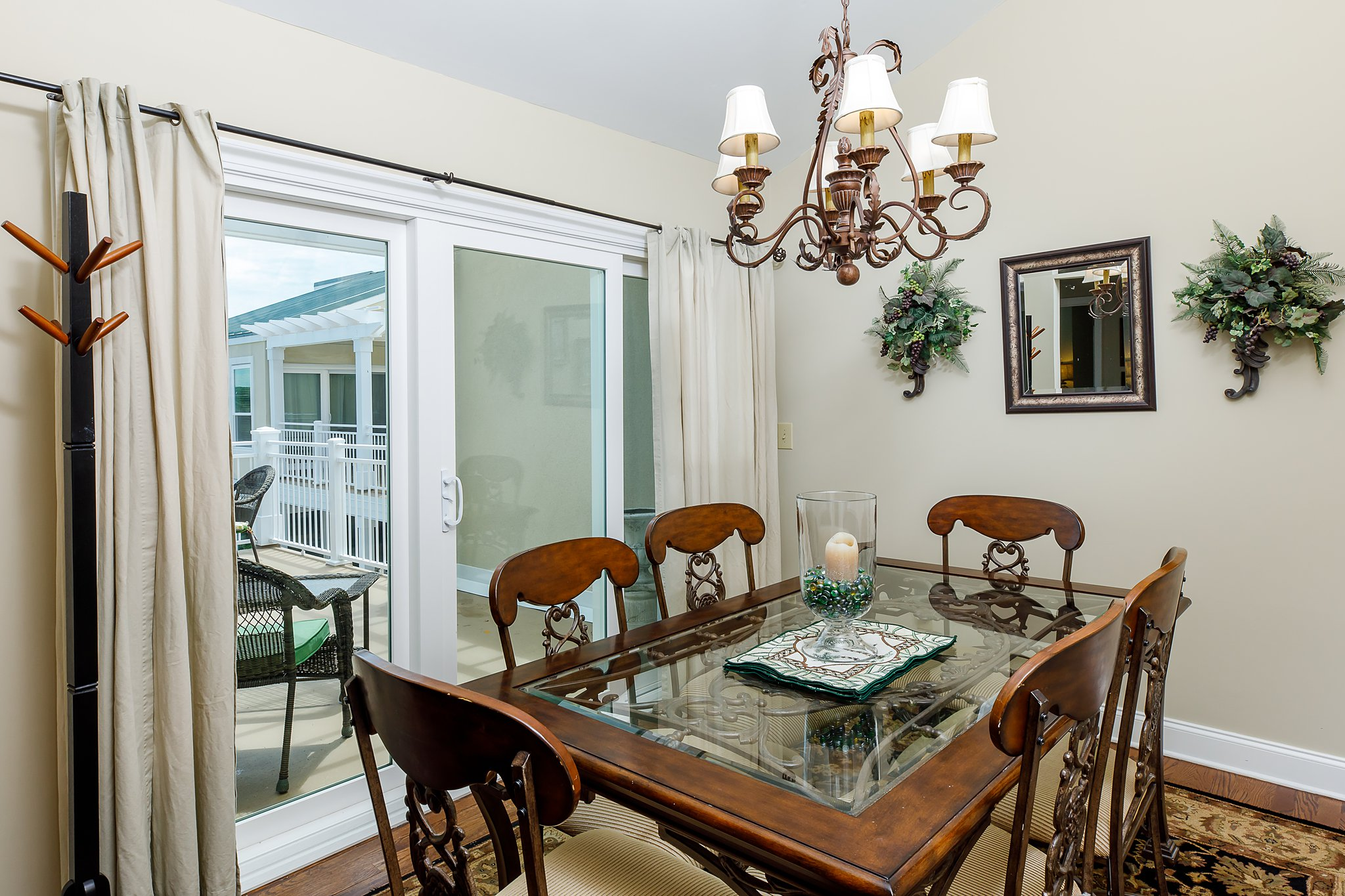after photos real estate photography with better lighting and angles
